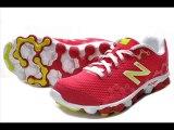 [www.pickbestshoes.com] new balance 3090 minimus