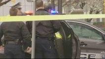 Un antisémite tue 3 personnes dans 2 institutions juives à Kansas City