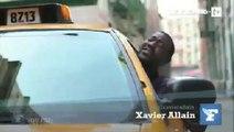 """A Zapper (ou pas) : pourquoi """"Taxi : Brooklyn"""" n'aurait jamais pu être tourné à Paris..."""