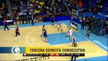 TV3 - Els Matins - Titulars del 11/04/04