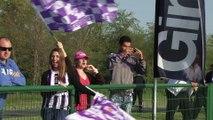 Best Danone Nations Cup 2014 Bordeaux