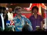 Saturday-Saturday Marathi Movie  Murli Sharma INTERVIEW-TV9
