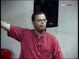 Jerry Pinto: Bombay Meri Jaan