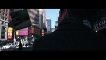 Sean Finn - Cold As Ice (Official Video)