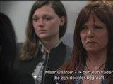Assistez à vos funérailles: le film touchant et choc de la sécurité routière en Belgique - 14/04