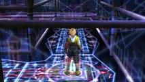 FFX Final Fantasy 10 / X HD Remaster (PS3) English Walkthrough Part 31