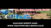 toilet portable, jual toilet portable, sewa toilet portable, harga toilet portable, toilet portable murah, sewa toilet jakarta, sewa toilet tangerang