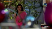 Kehta Hai Dil Jee Le Zara 31st March 2014 Video Watch Online pt2 - Watching On IndiaHDTV.com - India's Premier HDTV