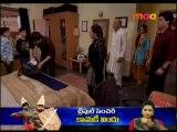 Abhinandhana 14-04-2014 | Maa tv Abhinandhana 14-04-2014 | Maatv Telugu Episode Abhinandhana 14-April-2014 Serial