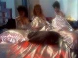 Centerfold - Bad Boy (Top Pop 1989)