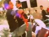 Ultra Brutal Death Metal Davulcu - Baterist Harun