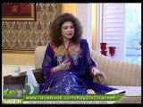 KAY2 Sehar with Mishi Khan ( 12-04-2014 )