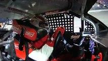 Darlington Race Highlights - 2014 NASCAR Sprint Cup