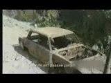 Clip - James Blunt - No Bravery