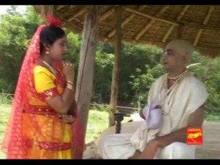 Bhakta Haridas