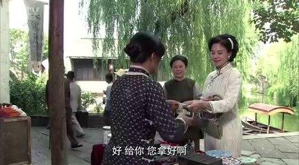 秀秀的男人 第16集 Xiu Xius Men Ep16