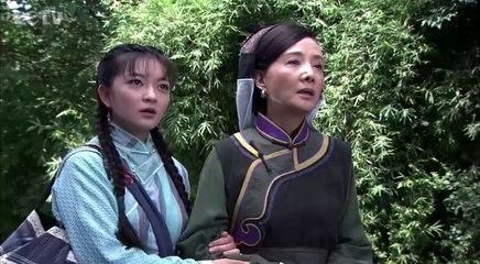 秀秀的男人 第17集 Xiu Xius Men Ep17
