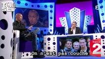 Frédérick Bousquet revient sur sa rupture avec Laure Manaudou