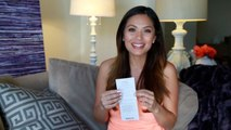 The Beauty Blogger Awards - Marianna Hewitt: The Makeup Sponge That Will Change Your Life