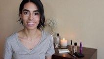 The Beauty Blogger Awards - Tamira Laboy: $50 Drugstore Makeup Kit