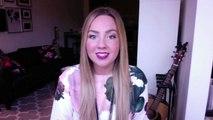 The Beauty Blogger Awards - Meet Allure 2014 Beauty Blogger Awards finalist AJ Schulz from Your Stylist AJ