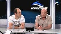 Talk Show : décryptage de Montpellier-OM