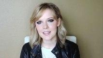 The Beauty Blogger Awards - Meet Allure 2014 Beauty Blogger Awards finalist Mallory Cornelison from Mallory1712