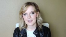 The Beauty Blogger Awards - Meet Allure 2014 Beauty Blogger Awards finalist Mallory Cornelison from Mallory1712