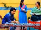 Rishtay By Ary Zindagi – Episode 01 - 14th April 2014