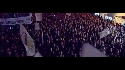 M5S #VINCIAMONOI - MoVimento 5 Stelle