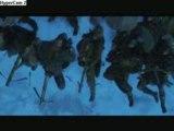 King Arthur (2004) - 3 -