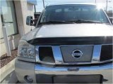 2005 Nissan Titan Used Truck Baltimore Maryland | CarZone USA