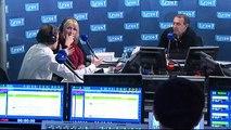 """Fabien Namias : """"Europe 1 est la radio qui progresse le plus"""""""