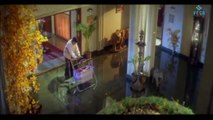 Vadivelu Comedy - 24 - Asathal Tamil Movie Superhit Comedy Scenes