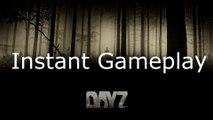 [GamePlay HD] DayZ Standalone - Pc - Double meurtre à Svetloyarsk [FR]
