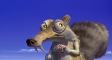 ICE AGE - OFFICIAL MOVIE TRAILER 2002 (HD) - Ray Romano, John Leguizamo, Denis Leary - Entertainment/Movies/Animation
