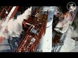 Открытый космос 03
