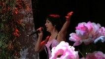 Concert Qu'ont-ils fait de leur vie ? - SAINT ETIENNE (42) du 29/03/2014