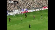 FIFA 2003 - HD Remastered Showroom - PS2