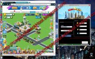 Megapolis Hack _ Hack Tool [2014] _ Cheats [PROOF] NEW RELEASE