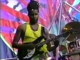Living Colour - Love Rears Its Ugly Head (Live on Les Nuls -  L'Emission)