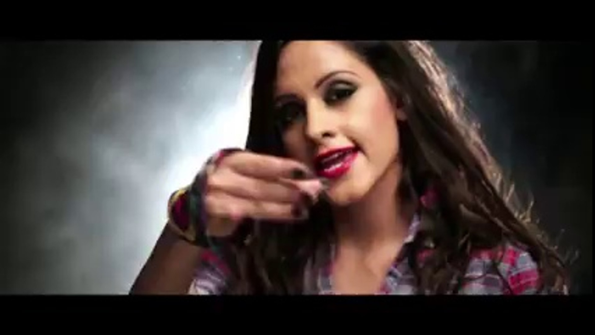 Bobby Layal feat. Bhinda Aujla   Gaddi Fook De   Full HD Brand New Punjabi Song 2014