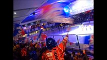 Lyon Hockey Club saison 2013-2014