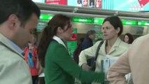 Alitalia: ore decisive per Etihad