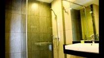 Cho thuê nhà Chung cư Lancaster Núi Trúc giá hợp lý 0904 525 687