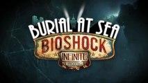 Bioshock Infinite - Burial At Sea Episode 2 IT