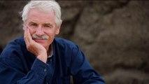 Yann ARTHUS-BERTRAND, l'eau, importance au quotidien au micro de Sylvain BLONDIN