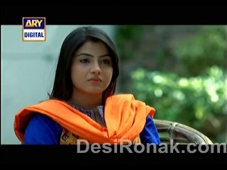 Sheher e Yaaran - Episode 110 - April 15, 2014 - Part 2