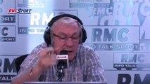 """Luis Attaque / """"Paris joue toujours avec un milieu à 4!"""" 15/04"""