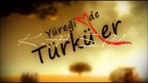 Kardes Türküler - Seteney (Cerkezce-Adigece) HD